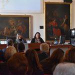 Resoconto primo incontro 'Rete Territoriale Museale partecipata tra istituzioni e cittadini, nel casertano'