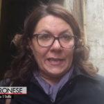 Rifiuti, Moronese (M5S): ora piano nazionale virtuoso