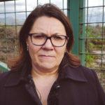 """Vertice in Procura per la bonifica di Cava Monti, Moronese """"accelerare i tempi"""""""