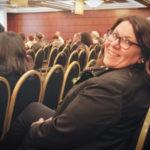 Moronese (M5S): Corte Europea boccia Sblocca Italia, ora andiamo avanti con le nostre proposte