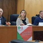 Indagati i vertici del consorzio ASI di Caserta, per inquinamento ambientale