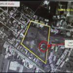 Terra Fuochi: sequestrati 26 mila metri quadrati contaminati da arsenico, tra Caserta e San Nicola la Strada