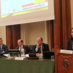 Rapporto Ecomafia 2019: Moronese(M5S) Per l'ambiente quello che si farà non sarà mai abbastanza, l'importante è non fermarsi mai