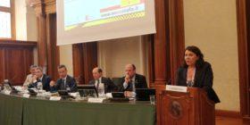 Intervento Moronese M5S rapporto ecomafia 2019