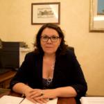 Rifiuti, Moronese (M5s): Felice che Salvini si sia reso conto che sono risorsa