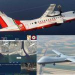 Terra dei Fuochi, Moronese (M5S): Bene uso Droni, Satelliti e Aerei per fermare i roghi, arriveranno risultati
