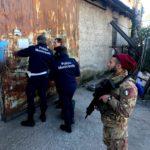 TERRA DEI FUOCHI: DOMANI LA FIRMA DI DUE CONVENZIONI CON LA POLIZIA LOCALE IN PREFETTURA A CASERTA