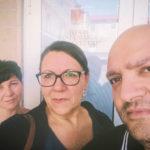 S. MARIA CV, MORONESE(M5S): IN ARRIVO RIMBORSO MILIONARIO PER LA CITTA'