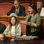 End of Waste, dichiarazione in discussione sul Decreto Crisi Aziendali