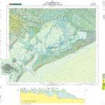 Ambiente: Moronese (M5s), avanti progetto CARG fermo al 44%