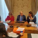 Caserta: No alla Turbogas di Presenzano, comitati, sindaci e parlamentari tutti dal Prefetto per chiedere la «sospensione delle autorizzazioni».