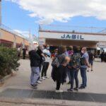 JABIL, MORONESE (M5S): OLTRE A REVOCA LICENZIAMENTI, LUNGIMIRANZA E SOSTEGNO AI LAVORATORI