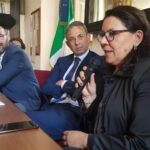 AMBIENTE, MORONESE (M5S): ITALIA HA BISOGNO DELLE LEGGE TERRA MIA