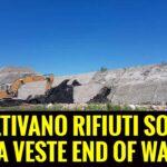 I controlli nella norma sull'End of Waste non si toccano!