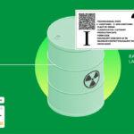 Deposito nazionale rifiuti nucleari, desegretando la mappa abbiamo reso trasparente il procedimento e nulla sarà fatto senza la volontà dei cittadini