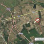 Impianto rifiuti pericolosi a Castel Volturno, per il M5S non è idoneo, interrogazione al Ministero dell'Ambiente