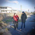 Ex Pozzi Ginori, aggiornamenti su bonifica ed archiviazione impianto Alekos