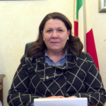 Regione Artica, Moronese : Italia interessata ad importanza scientifica e alla protezione dell'ambiente